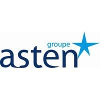 Groupe Asten fait confiance à eDocGroup