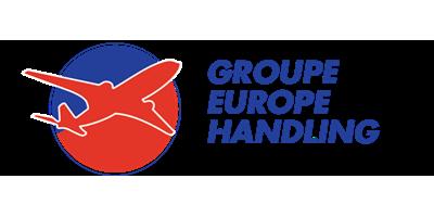 Groupe Europe Handling fait confiance à eDoc Group
