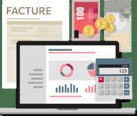 Solution eDoc dématérialisation factures