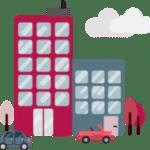 Les solutions eDocGroup au service des entreprises