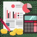 Les solutions eDoc au service des experts comptables