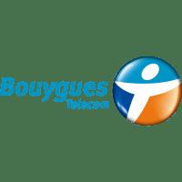 Bouygues Telecom partenaire collecteur internet eDoc