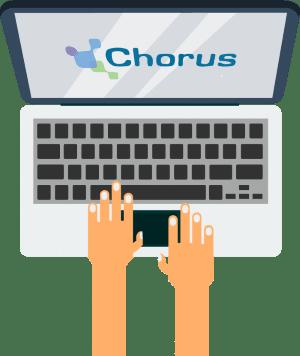 technologies-guichet_chorus
