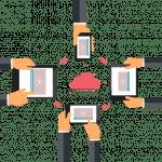 technologies-partage