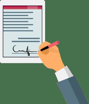 technologies-signature_electronique