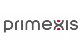 Primexis fait confiance à eDocGroup