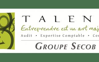 Talenz et le groupe Secob font confiance à eDoc Group