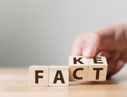 Les 5 fausses idées sur la dématérialisation RH